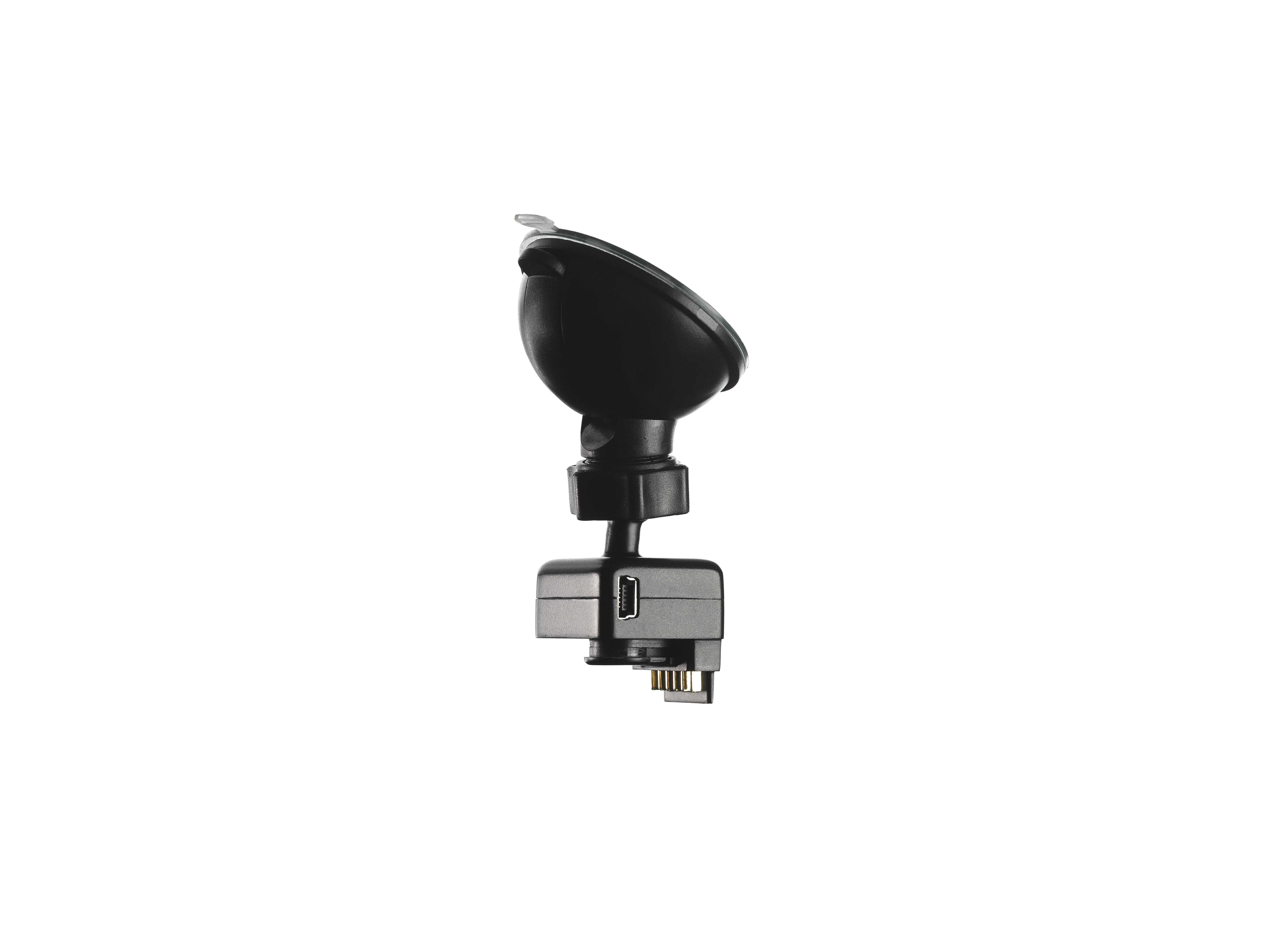 NEXTBASE - NBDVR312GW - 312 GW (10)