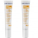 Test; Daily Defense Concealer Roll-On SPF 10 van Sans Soucis