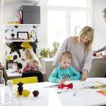 Beter leren en studeren met IKEA