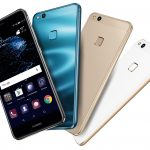 Test; Huawei P10 Lite
