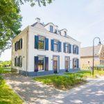 Dormio Resort Maastricht opent met Wellness & Kidswoningen