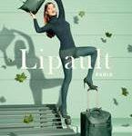 Lipault Paris lanceert haar najaarscollectie