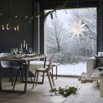 IKEA inspireert haar wintercollectie op IJsland