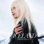 OPI nagellak lanceert de Iceland Collection by OPI