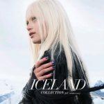 OPI nagellak lanceert de Iceland Collection by OPI