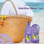 Andrélon Zomer Care voor zomerhaar