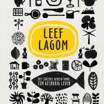 Leef Lagom, het Zweedse geheim voor een gelukkig leven