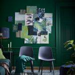 IKEA laat duurzaam en design samen komen