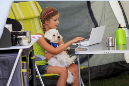 Mobile-Hotspot-Young_Girl_Camping_large