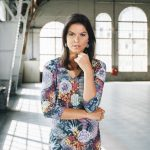 Mail & win; Win een jurk van SRNDPTY