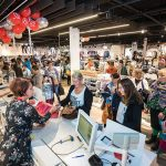C&A introduceert een nieuw winkelconcept