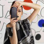 OnePlus lanceert exclusieve productlijn 'Callection'
