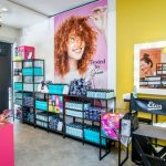 Etos Test Me Store geopend in Rotterdam