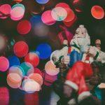 Calling Christmas helpt je met de kerststress