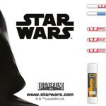 Mail & Win; BIC Star Wars schrijfwarenset