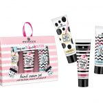 Essence handcrème set, een ideaal December cadeau