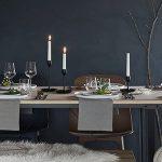 IKEA meets IJsland