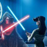 December cadeautip; Star Wars Jedi Challenges