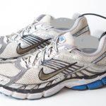 Altijd frisse sneakers zonder vieze luchtjes