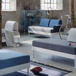 Tom Dixon ontwerpt samen met IKEA de bank DELAKTIG