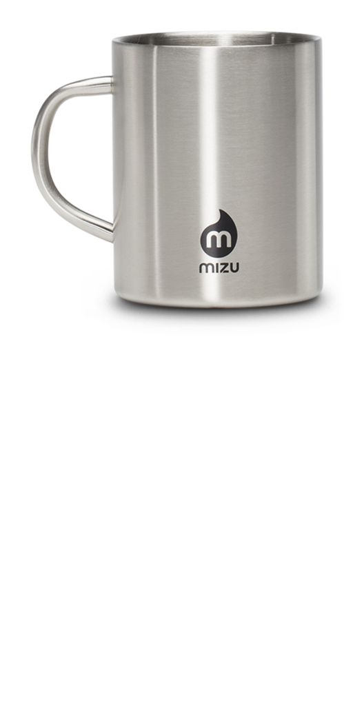 Camp_Cup_Stainless_TOP_1024x1024