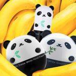 Tonymoly Panda's Dream huidverzorging