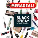 Black Friday Kruidvat acties