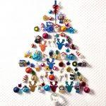 HEMA viert Kerst