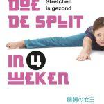 Test; Doe de split in 4 weken