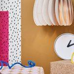 IKEA lanceert flexibel design
