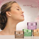 KLAPP Aroma Selection lanceert 3 gezichtsmaskers
