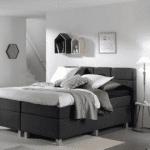 Bestel alles voor je slaapkamer gemakkelijk bij Bedden.nl