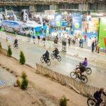 e-Bikes testen tijdens de e-Bike Xperience