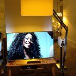 Koop je nieuwe lamp online bij Directlampen.nl