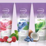 Nieuw: Andrélon Skin Ochtend Boost Douchegel