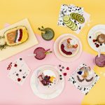 Vegan beauty- en voedingssupplementen van Be So Happy