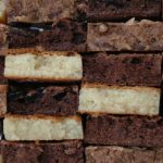 WALDO Brownies ontvang je gewoon in de brievenbus