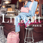 Lipault introduceert 2 nieuwe collecties; Special Edition en Miss Plume