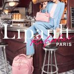 Lipault introduceert 2 nieuwe collecties; Special Edition en Miss Plume