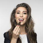 L'Oréal Paris x Xelly Cabau van Kasbergen