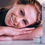 Moederdag cadeautip; Carmen Sonic Facial Cleansing Brush