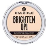 Wake up & Make-up met essence