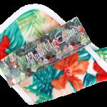 The MakeUp Eraser Tropical