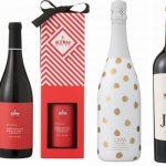 Vaderdag cadeautip; HEMA wijn incl. een cadeau verpakking