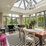 De woning uitbreiden met een aanbouw of serre: de voordelen en kosten