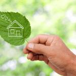 Zo bespaar je op de energierekening