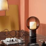Met de nieuwe IKEA items creeër je ruimte in huis