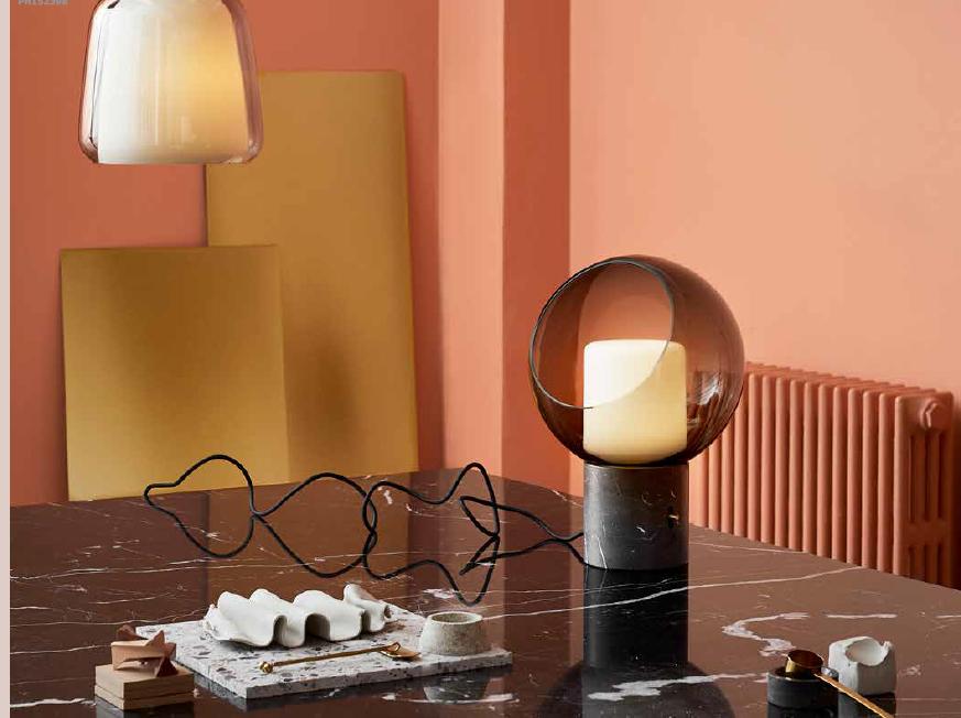 Met De Nieuwe Ikea Items Creeer Je Ruimte In Huis Lifestylelady Nl