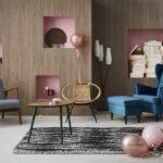 IKEA viert haar 75e verjaardag met de GRATULERA collectie