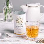 Mymuesli breidt uit met Tree of Tea